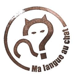 MLAC_Logo OK