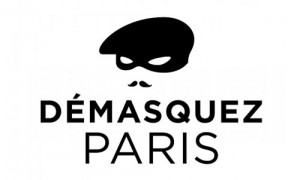 demasquez-paris-©-DR-le-bonbon
