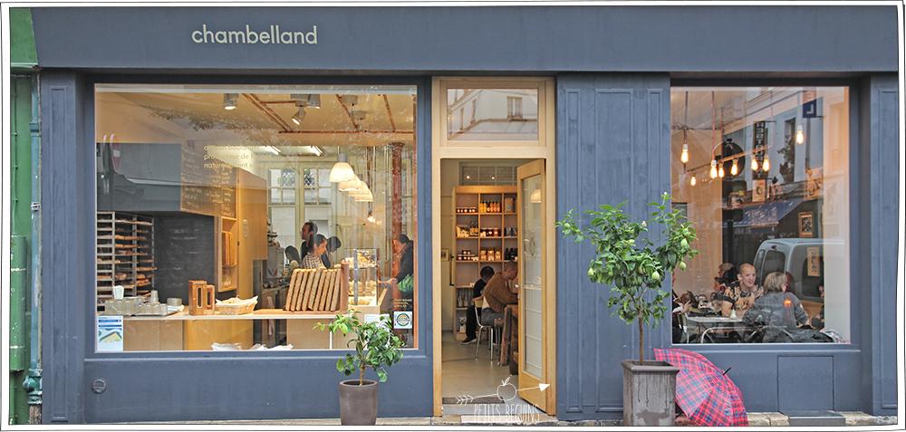 chambeland-4-petitsbeguins
