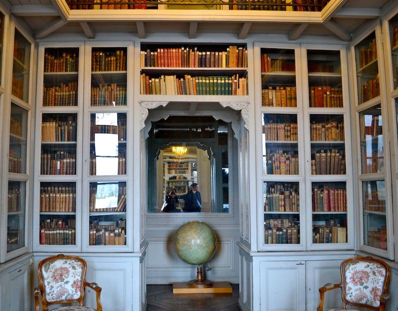 Bibliotheque-3