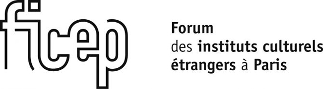ficep-logo-nb.jpg_670_670_2