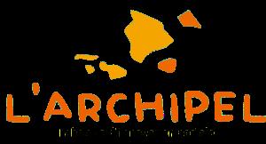 Archipel-NewLogoOk2