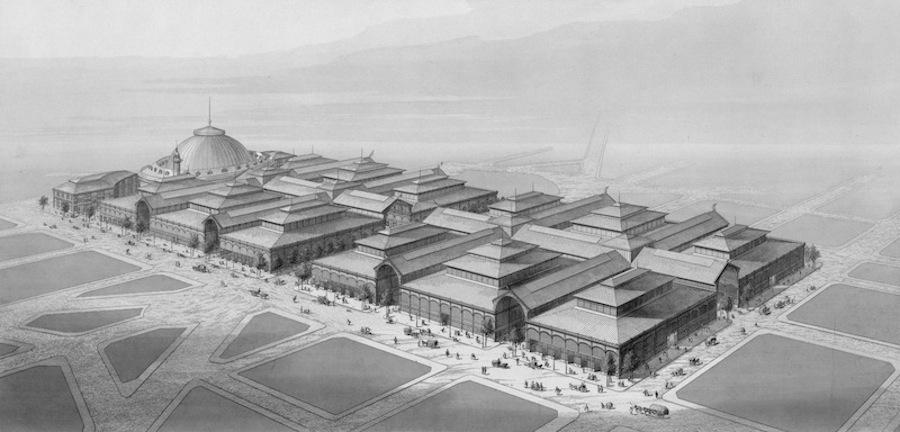 Halles-Baltard-1863