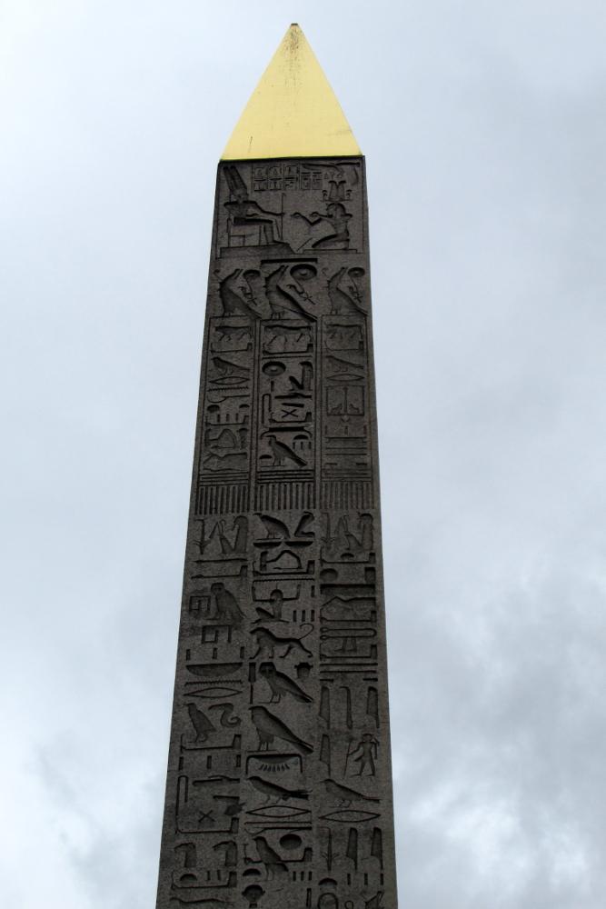 Egypte  ancienne  18