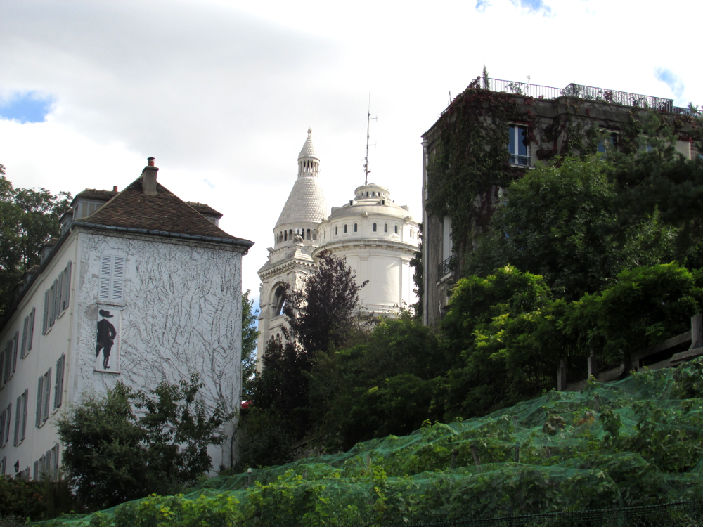 Musee_Montmartre1