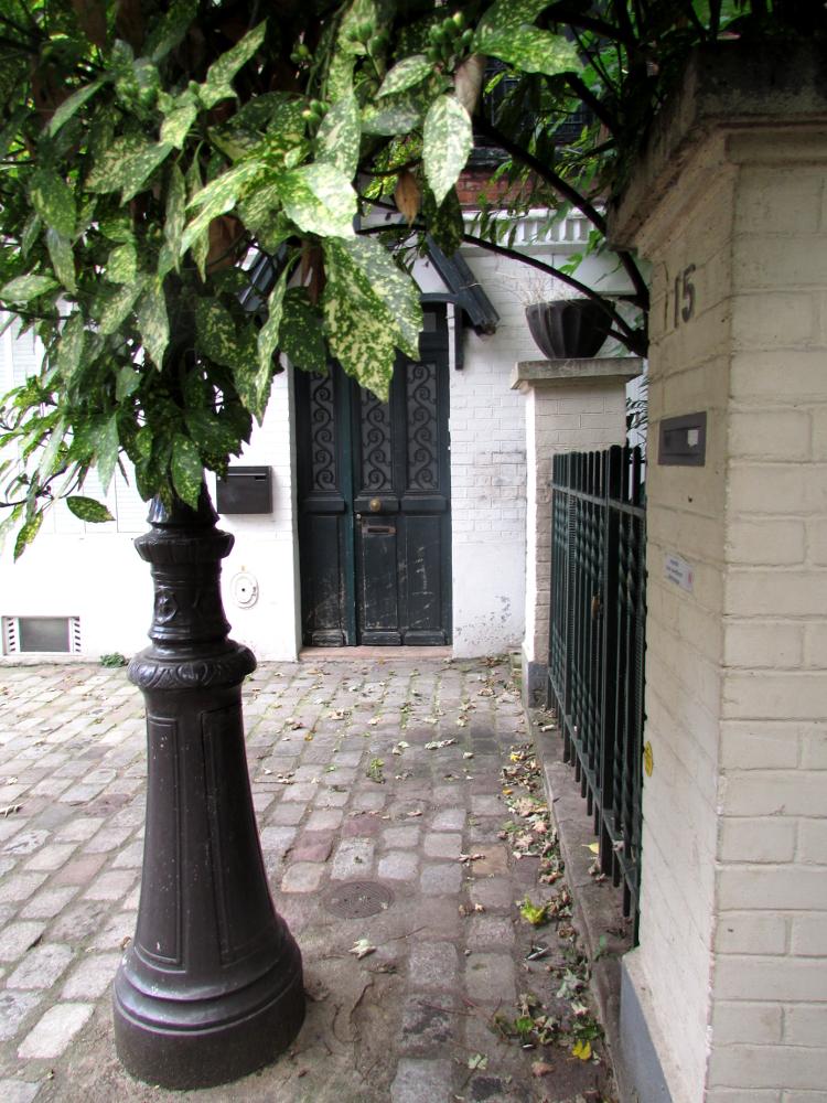 Villa_Léandre12