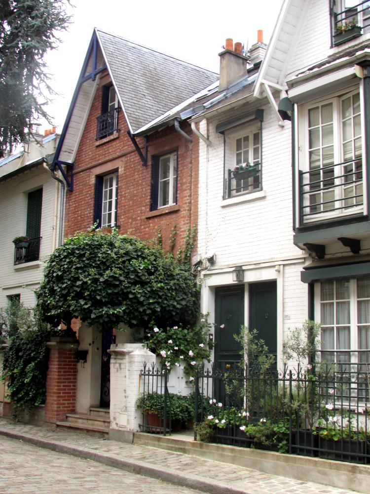 Villa_Léandre13