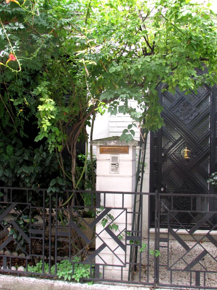 Villa_Léandre2