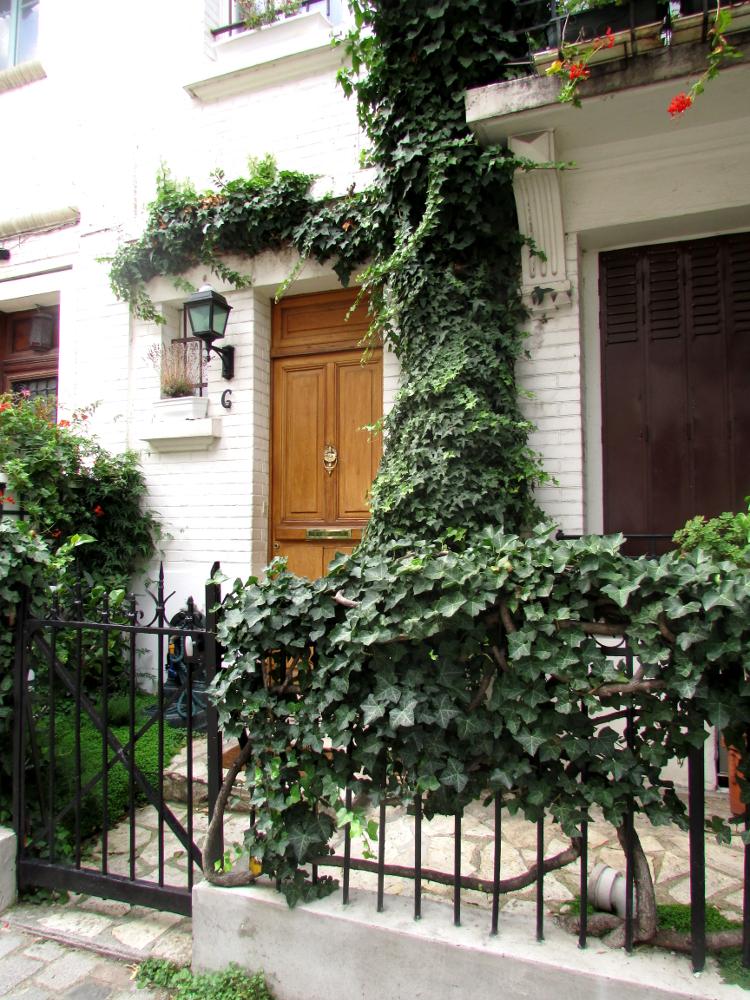Villa_Léandre4