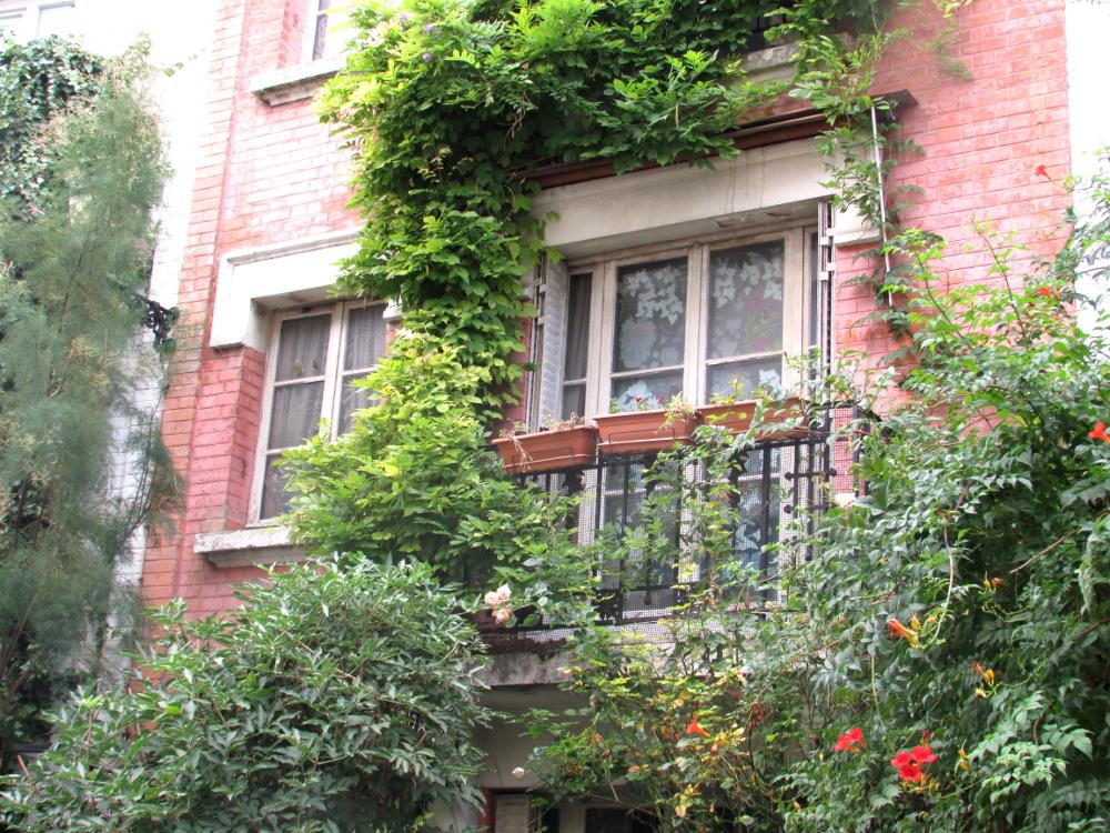 Villa_Léandre5