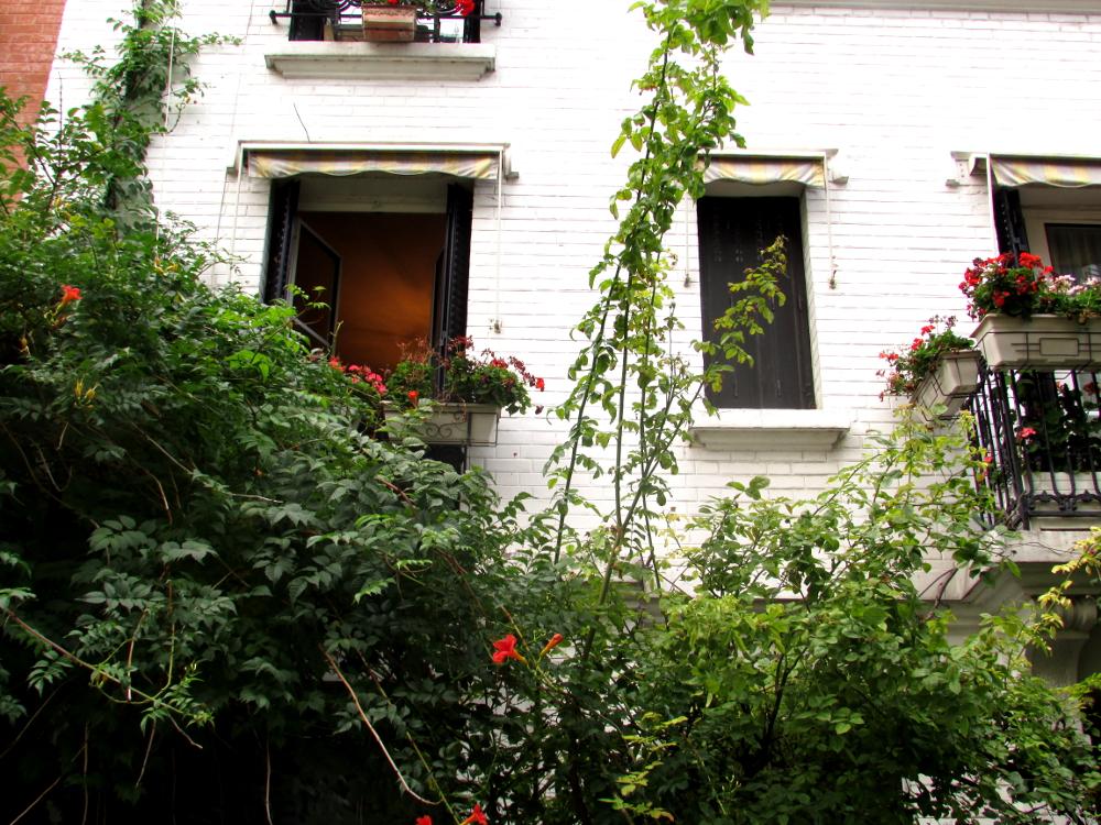 Villa_Léandre6