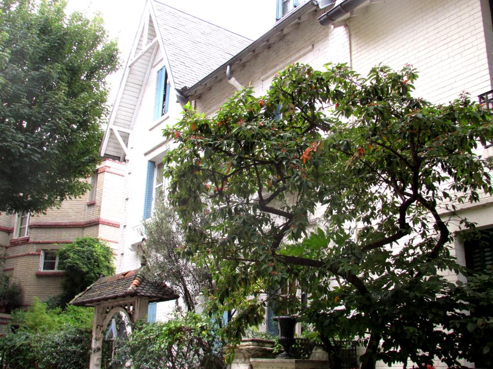 Villa_Léandre9