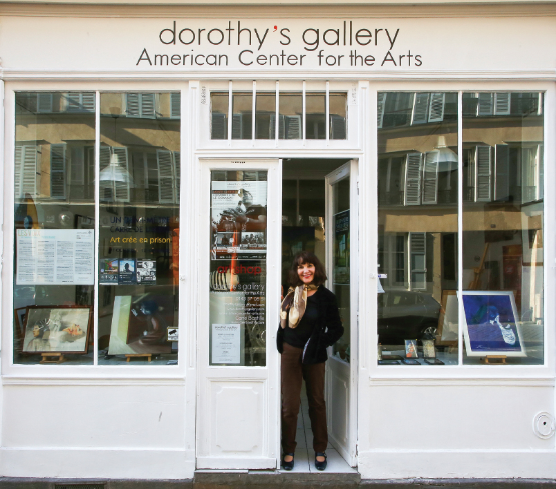 Dorothysgallery1