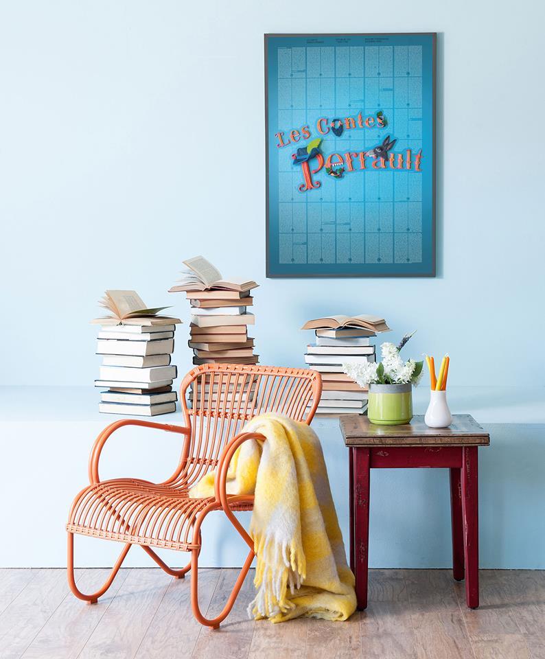 Bookster6