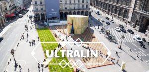 2016-05-17 Ultralin