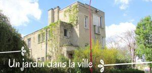 20160510-Cite Jardin PSG