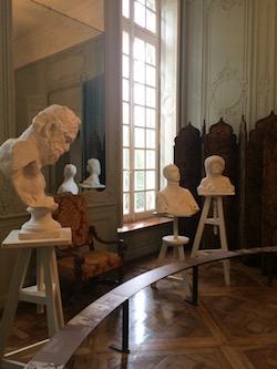 5 - Nocturne Rodin