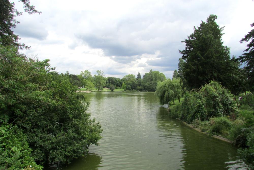 lac_bois_vincennes-10