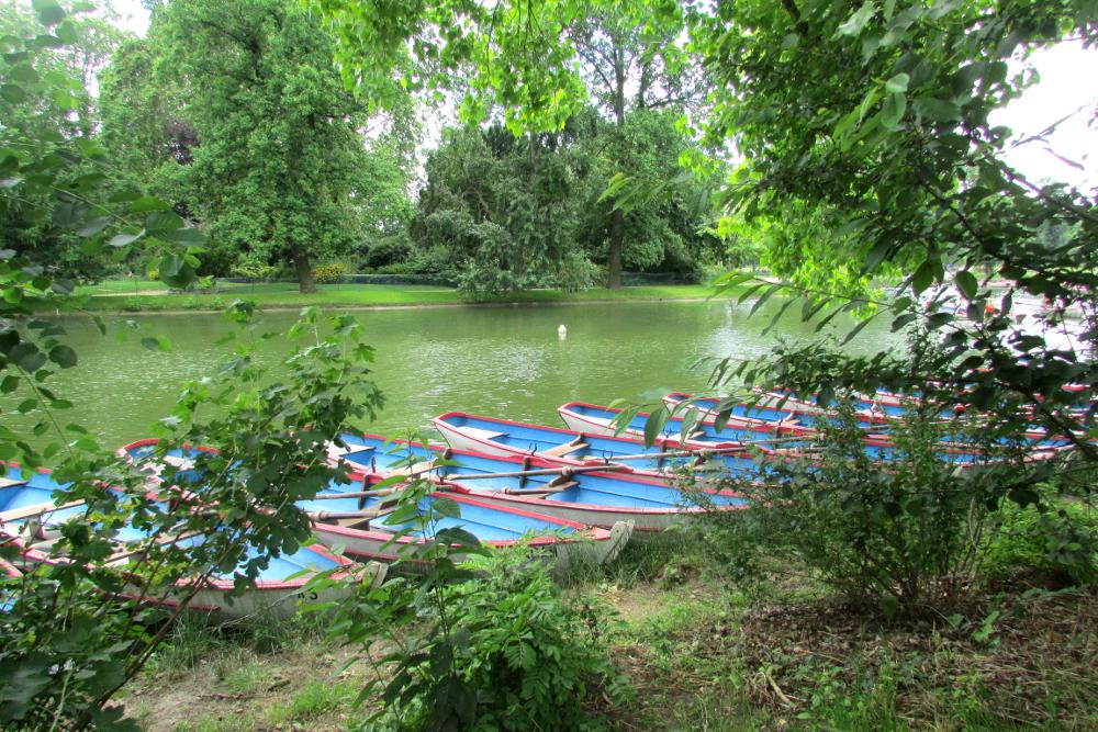 lac_bois_vincennes-2