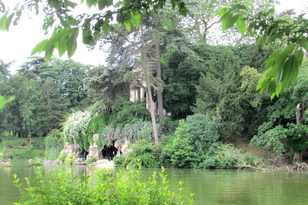 lac_bois_vincennes-7