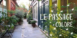 20160816-Passage l'ANcre