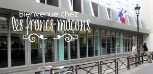 20160830-Musee franc maçon