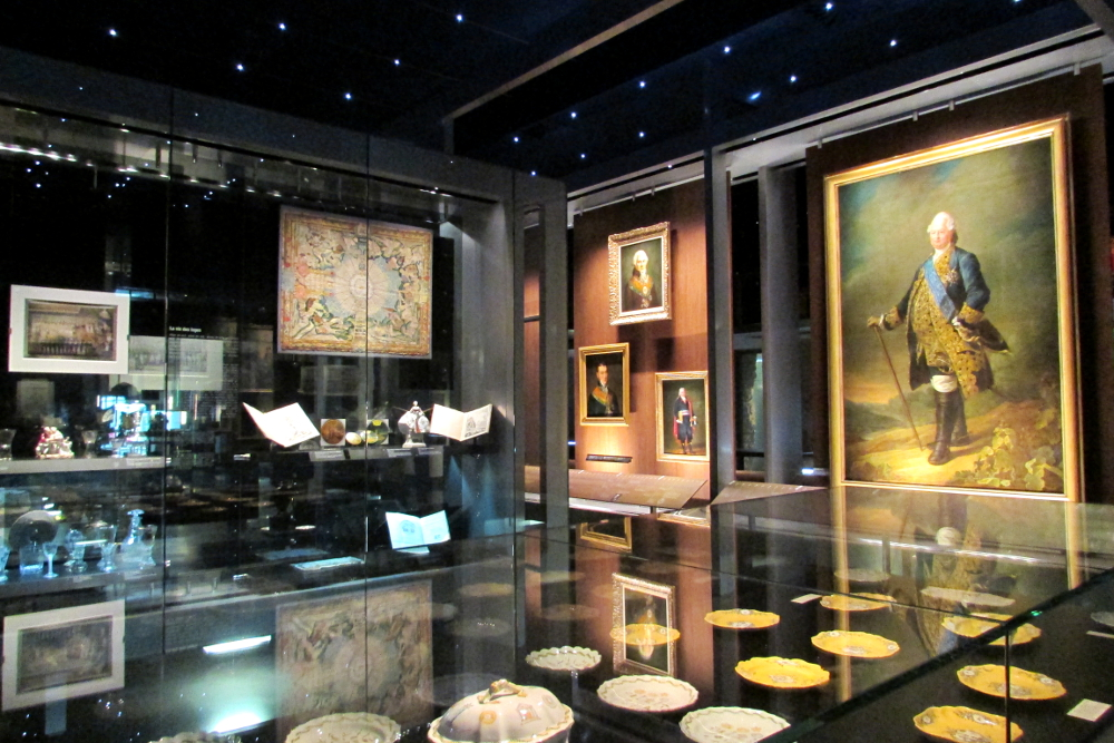 Musee_franc_maconnerie1