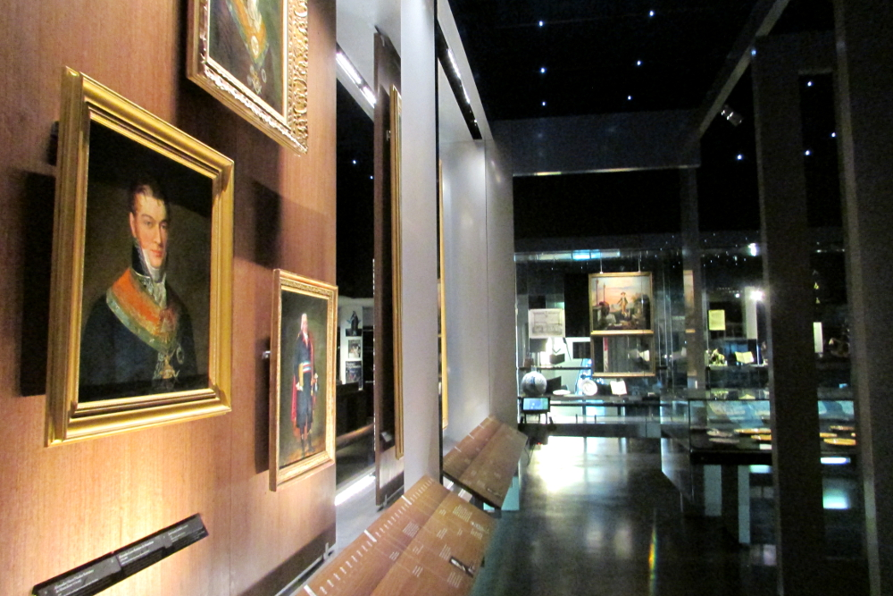 Musee_franc_maconnerie11