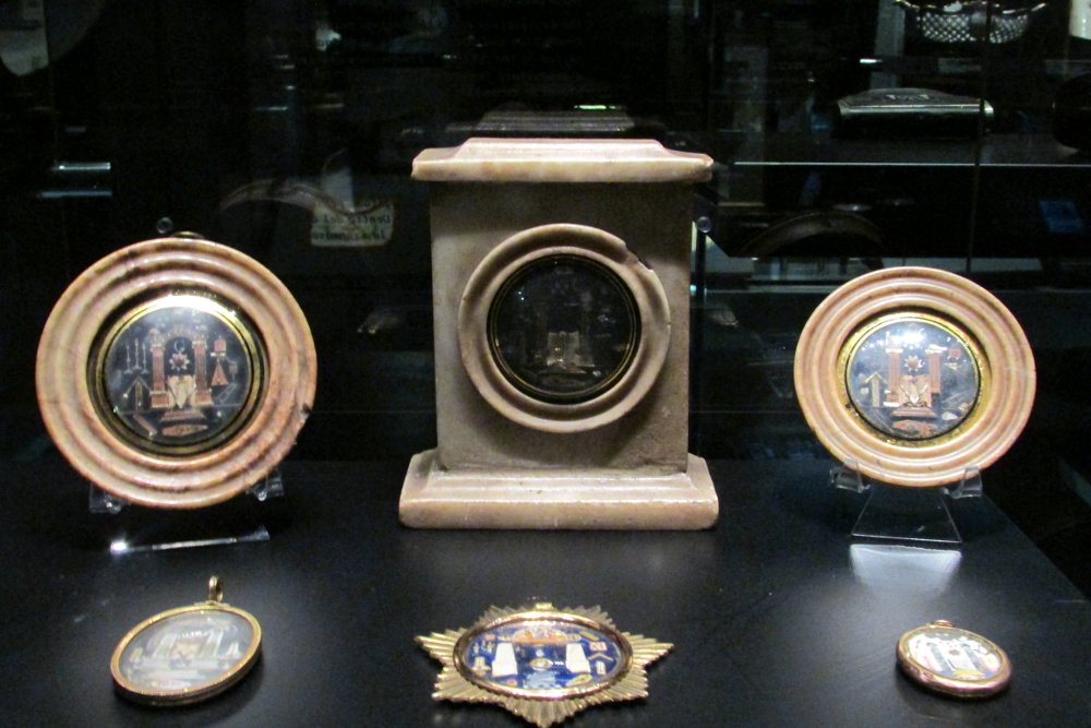 Musee_franc_maconnerie6