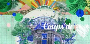 20160920-coups-de-coeur-septembre-2016