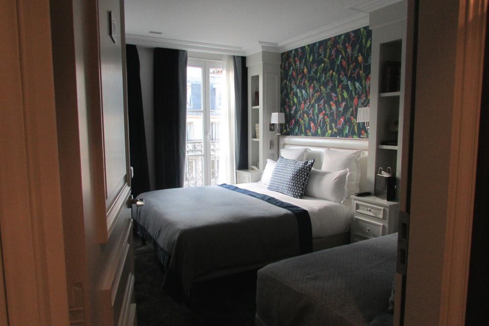 hotelmonge8
