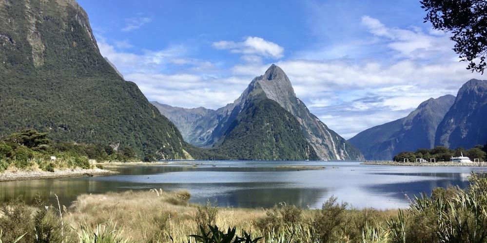 meilleur site de rencontres en NZ la fille que j'aime est datant d'un douchebag